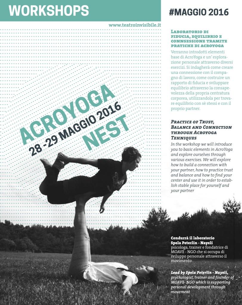 Flyer_Acroyoga-1